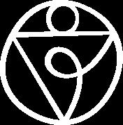 complete yoga putney logo