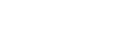 complete yoga putney logo white